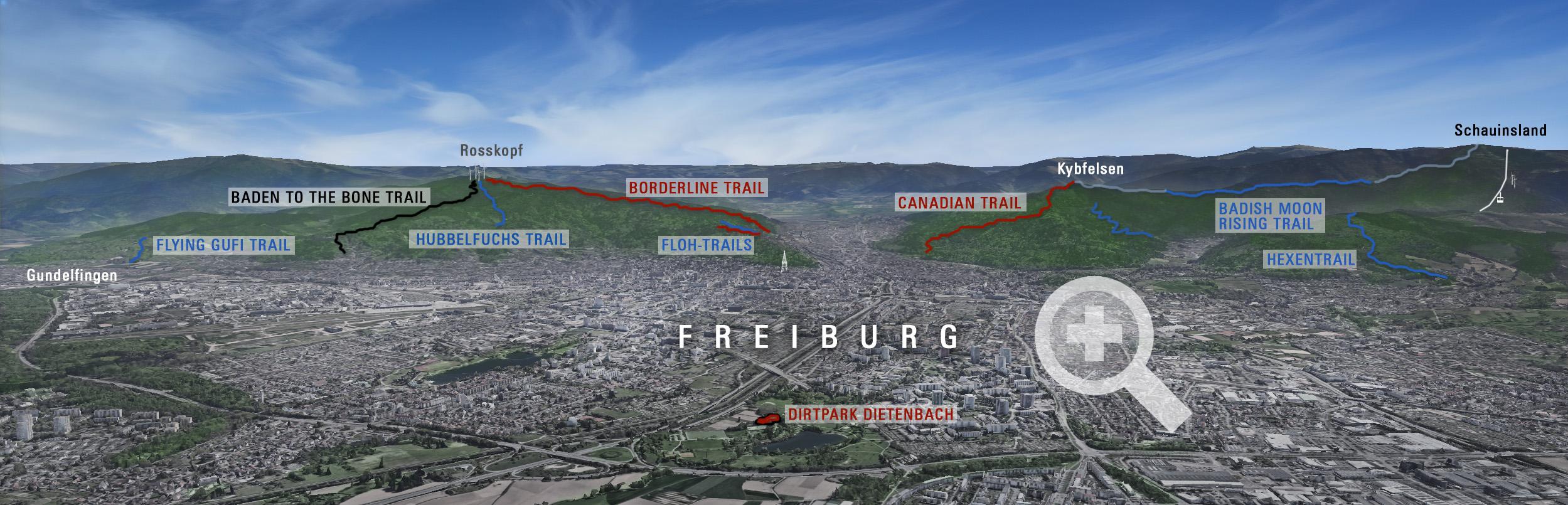 Túrák - BERGFEX - Grindelwald - First - Grindelwald - First